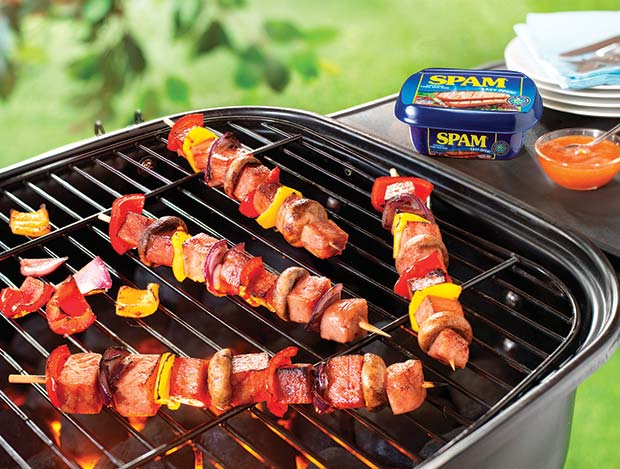 SPAM-BBQ-Kebabs_Tub