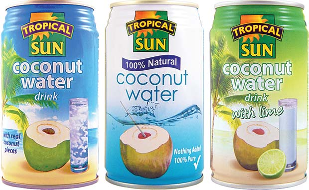 TS-COCONUT-WATER-GROUP-(8)