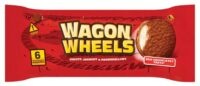 Wagon-Wheels-Original-6-pack