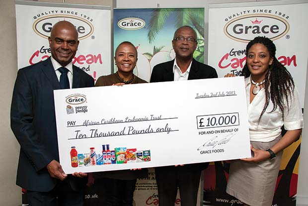 grace_foods_cheque_presentation_001