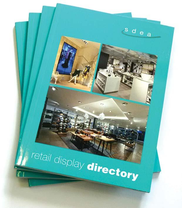 sdea-Directory-2013-2014