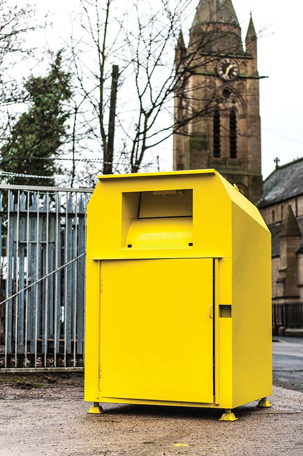 yellow-recycling-bank-med-res