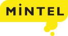 1367241958_mintel logo