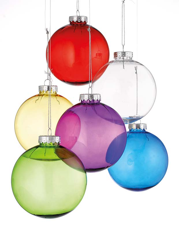 Clear_tinted_baubles-2