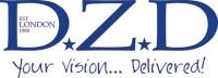 DZD-logo