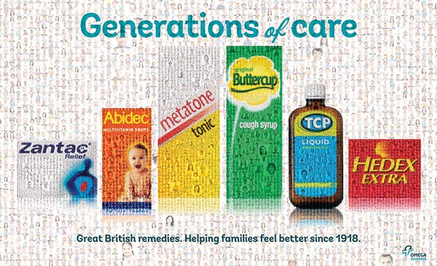 Generations-of-care-image