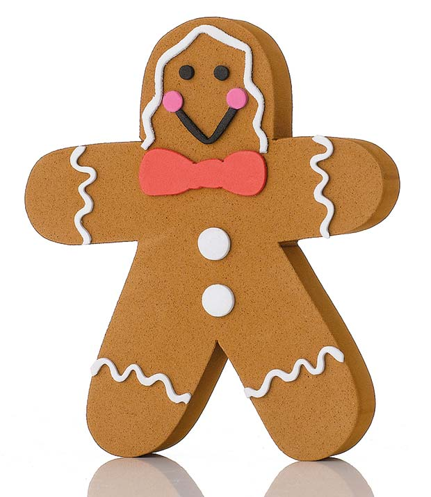 Ginger_bread_Man_small