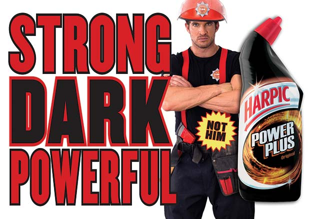 Harpic-Strong-Dark-and-Powerful-visual