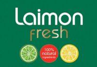Logo_LaimonFresh
