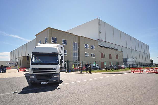 Partner-Logistics-Wisbech-giant-deep-freeze-warehouse