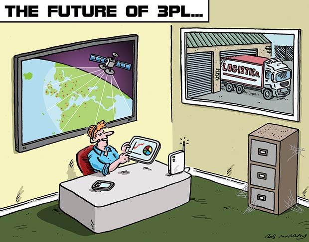 3PL-cartoon
