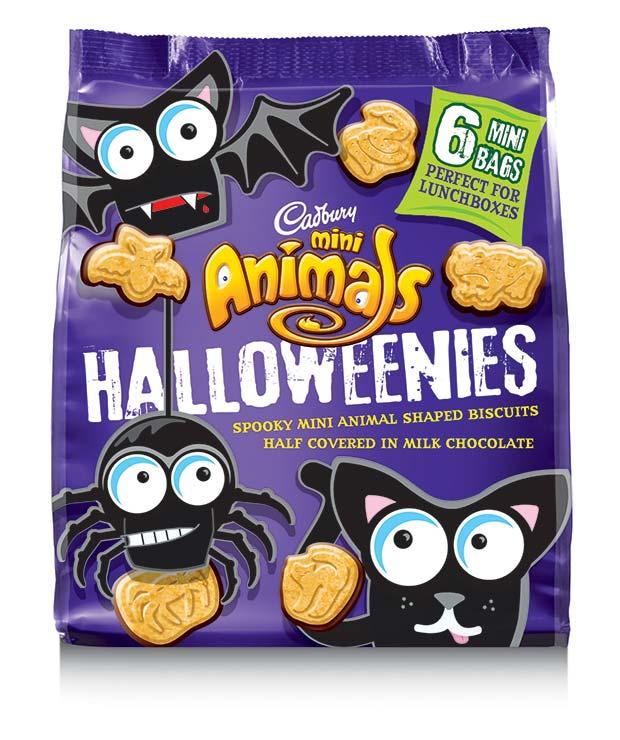 Cad-Halloween-Animals