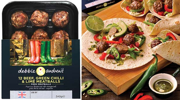 D&A-tortillas-beef-&-chilli-(with-package)