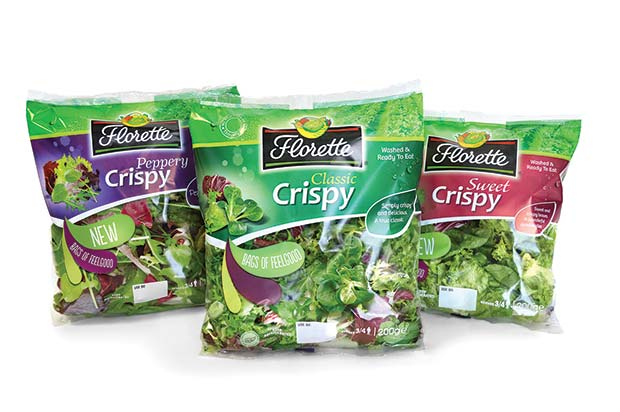 Florette-Crispy-franchise