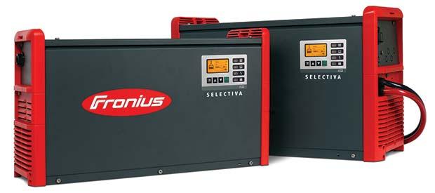 Fronius_Selectiva_Ri_Energieeffizienz_01[4]