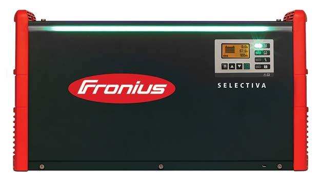 Fronius_Selectiva_Ri_Energieeffizienz_02[4]