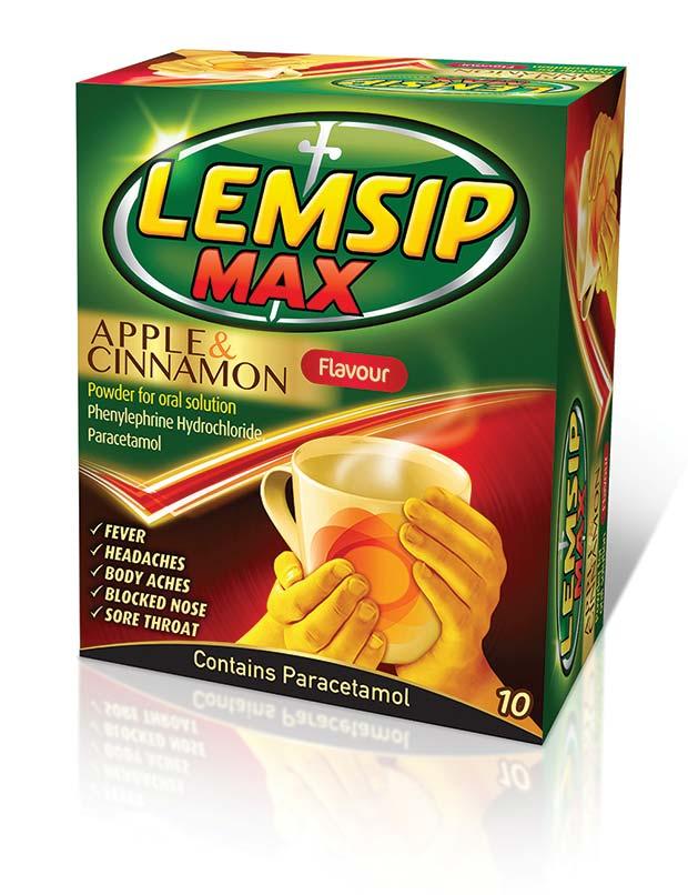 Lemsip_Fusions_Apple&Cinnamon_10s