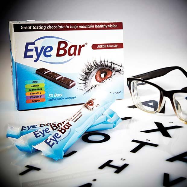 Natflex-Eye-Bar1