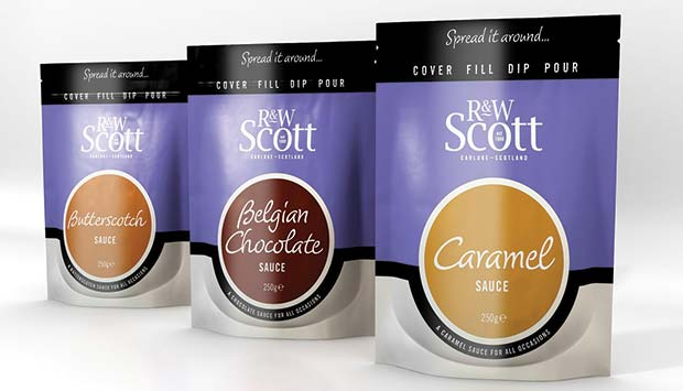 RW-Scott-new-sauces-packs