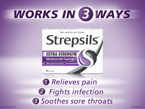 Strepsils_Extra_TA_KV_3_v2_HR