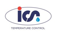 ics-group-logo-hires
