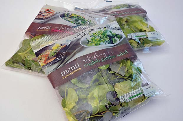 waitrose-salad-3