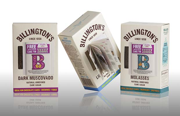 Billington's-uses-Fix-a-Form-for-prestige-promotion