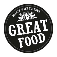 Great-Food-Logo-Strapline