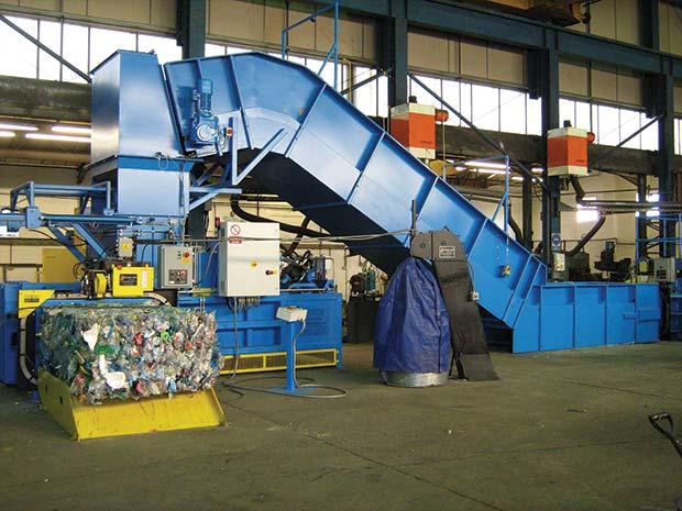 ME2R70-Onfloor-chain-conveyor