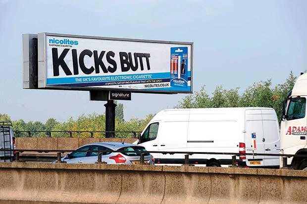 Nicolites---Kicks-Butt-mway
