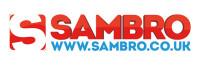 Sambro new logo 2