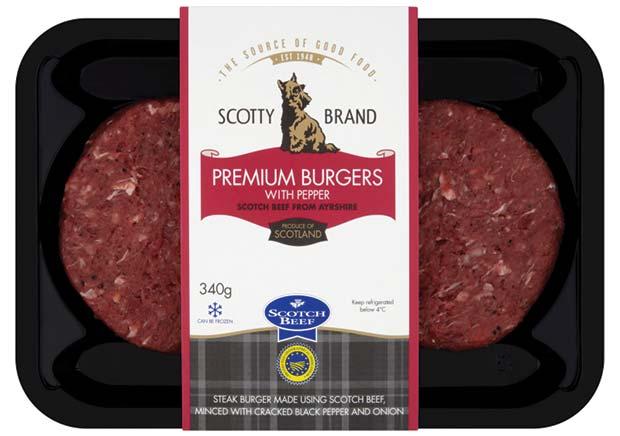 Scotty-Brand-burgers