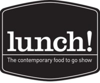 lunch_2013_logo_MASTER