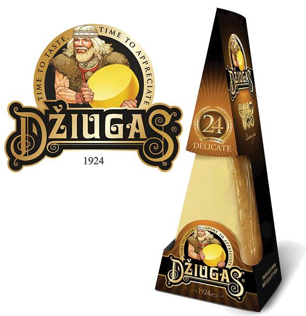Dziugas-24-month-with-logo