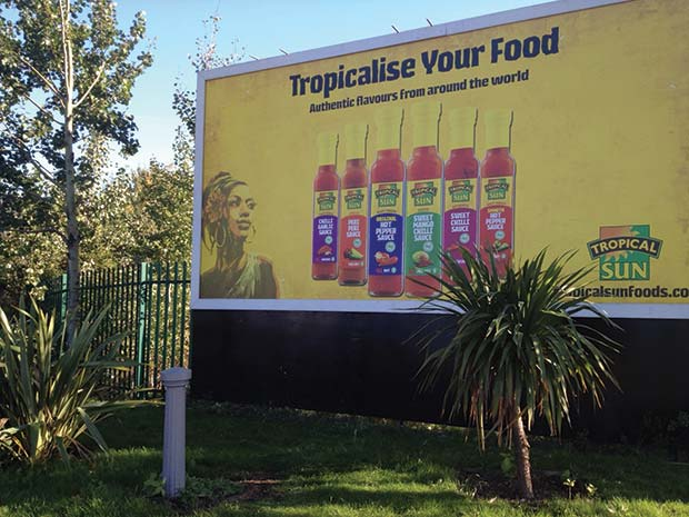 TS-sauces-Wanis-Billboard