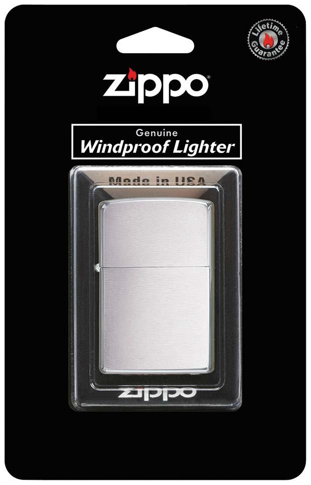 Zippo-Blister-Guard[3]