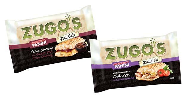 Zugo's-new-panini-flavours