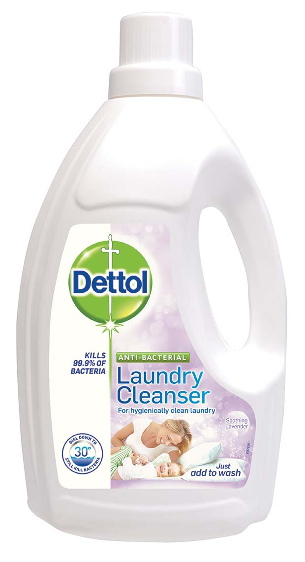 dettol-laundry-cleanser-soothing-lavender