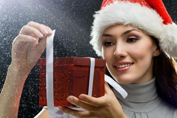 Holidays-Christmas-485x728