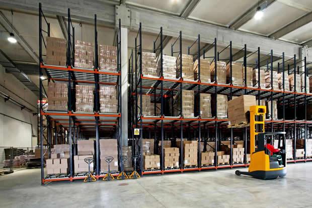 warehouse-forklift10