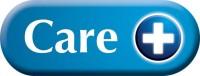Care+Virasoothe-logos-1