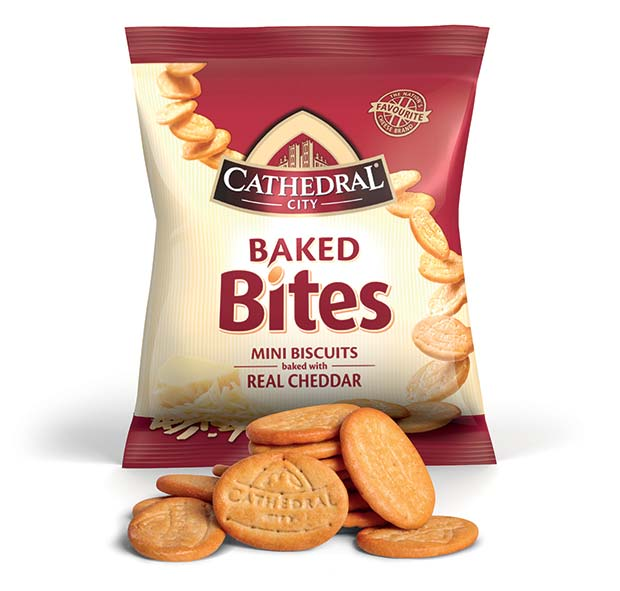 Cathedral-City-Baked-Bites---35g