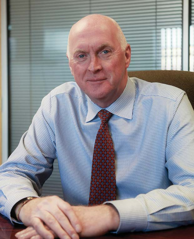 Michael-Tucker,-managing-director,-coolsuredoors