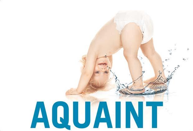 aquaint-logo