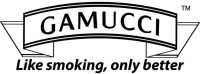gamucci-logo-transparent-background