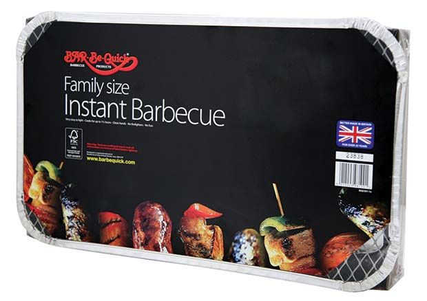Bar-Be-Quick-Party-Instant-BBQ-2014-(1)