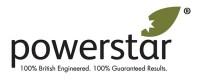 EMS_Powerstar_Logo-300dpi-