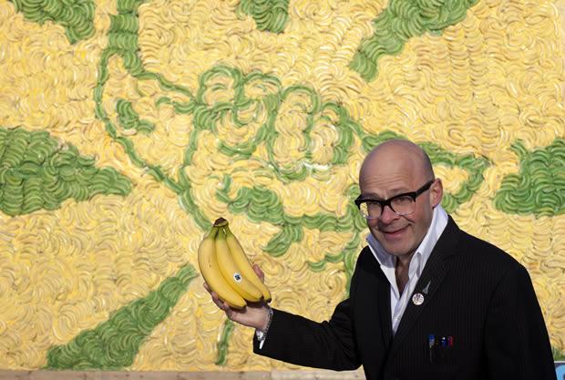 Fairtrade 5