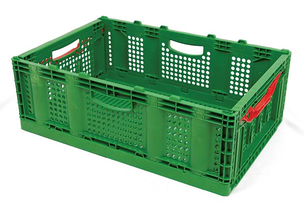GoBox-2500-CL-foldable-crate[3]