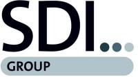 SDI-GROUP